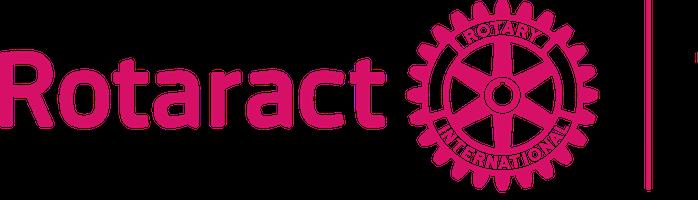 Rotaract Club Magdeburg
